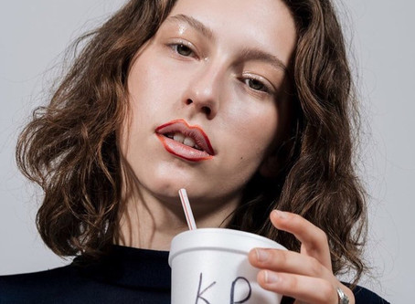 ARTIST OF THE MONTH: KING PRINCESS