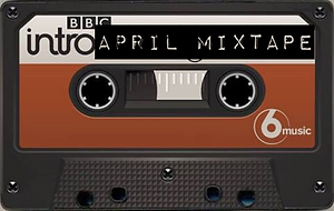 April Mixtape.png