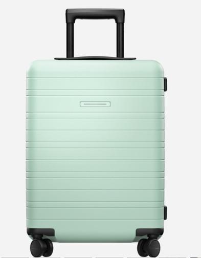 Horizn Travel Case
