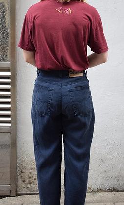 Esprit High Waist Pants