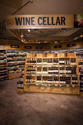 Budgens_Broadstone-Wine.jpg