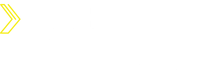 RWC-World-Cup-Title.png