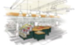 Retail-1000-Budgens-Fresh.jpg