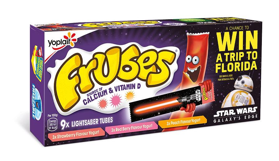 Relish-Frubes-Star-Wars.jpg