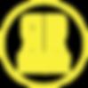 REBOUND Bar Logo-01.png