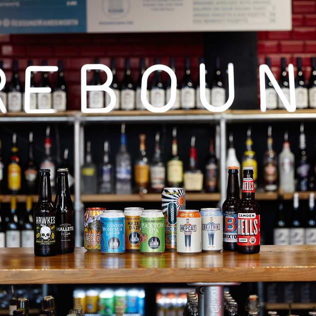 Rebound_Drinks.jpg