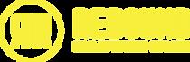 REBOUND lanscape Bar Logo.png