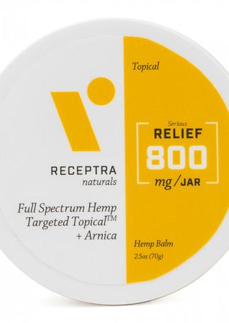 receptra Topical 800mg.jpg