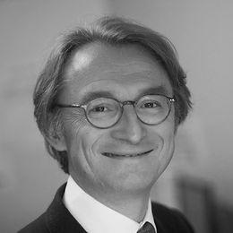 Emmanuel Pernod