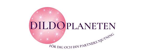 Dildoplaneten 1085x380.png