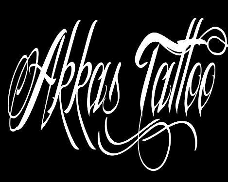 akkas-tattoo.jpg