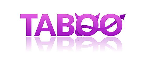 taboo_logo-kopia.jpg
