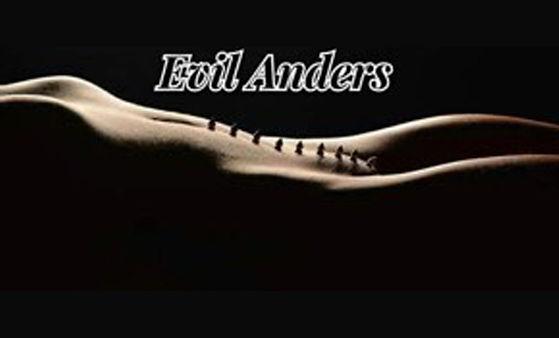 evilanders.jpg