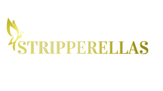 stripperellas logo with butterfly.png