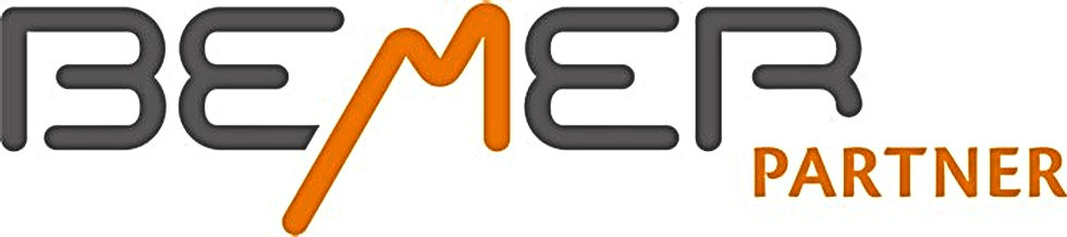 BEMER-partner-logo_edited.jpg