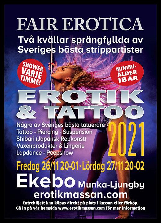 EKEBOfairSEP2021_s1_rgb_black.jpg