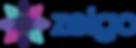 Zeigo_Logo_Coloured.png