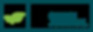 Green-Journal-logo.png