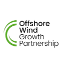 Offshore Wind Growth Partnership Logo