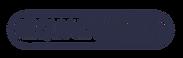 6061d51480be1ea6f5fc732d_logo_1_primary-color-positive.png
