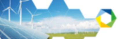 Hexagon_RUK.jpg