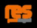 RES_Orange_powerforgood.png