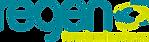 Regen-logo-455-124-1-_2x.png