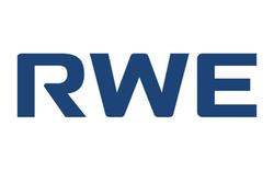 RWE Renewables