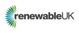 RenewableUK_HR_RGB_v1.jpg