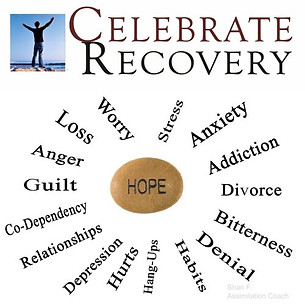 GLC Celebrate Recovery Logo.png