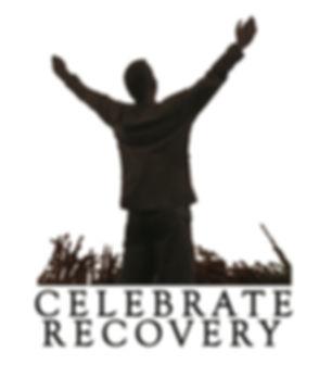Celebrate Recovery 2.jpeg