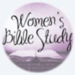 womens_bible_study7.jpg