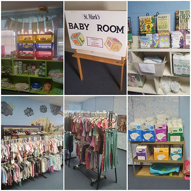 St Marks Baby Room Collage.jpg