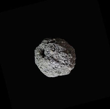 meteor 3a.jpg