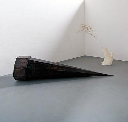 Art Installation, Contemporart art, film reference