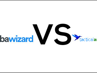 FBA Wizard Pro Vs Tactical Arbitrage – Online Sourcing Tools