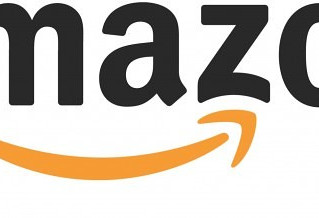 How to Make Money Selling Online with Amazon
