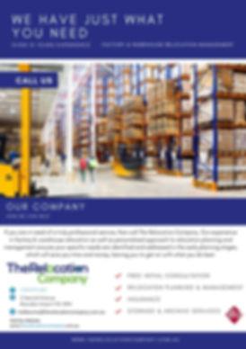 Warehouse Relocation Flyer.jpg