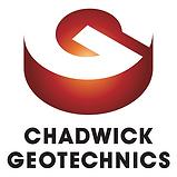Chadwick-Geotechnics-hi-res.png