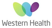 Western-Health.png