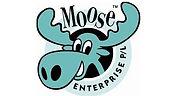 moose-toys-logo 3.jpg