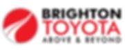 brighton-toyota-logo 8.png