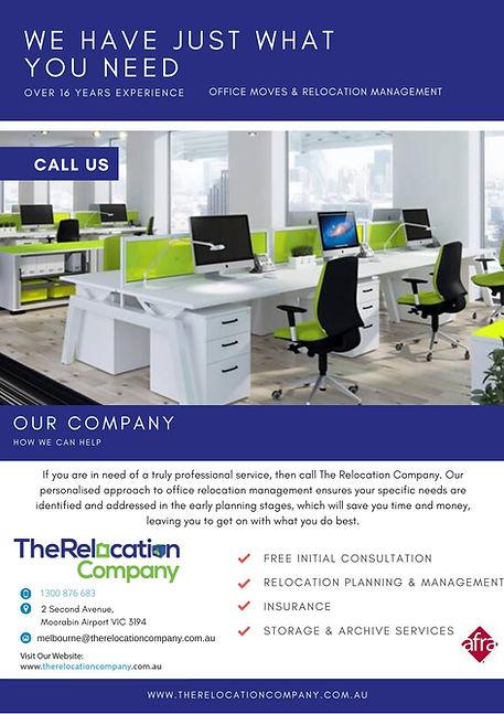 Office Relocation Flyer.jpg