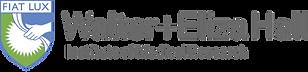 wehi-logo.png