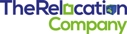 the-relocation-company-logo.png