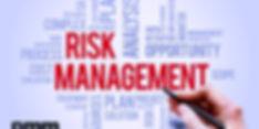 PMO_Risks_issues-600x300_edited.jpg