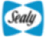 sealy-logo.png
