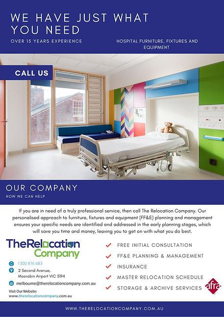 Hospital ff&e flyer (1).jpg