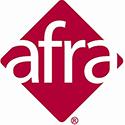 afra-member.png