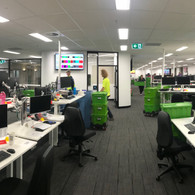 Adelaide office 2.jpg